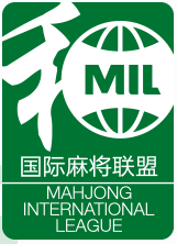 Mahjong International League